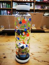 Twice - Bottiglia Termica con Infusore