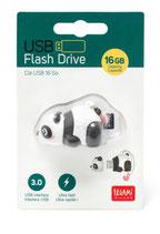 Chiavetta USB Panda