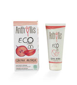 Anthyllis - Crema Viso Antiage