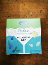 Twice - Botanical Gin