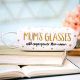 Custodia Occhiali della Mamma