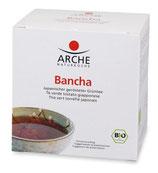 Arche - Tè Bancha