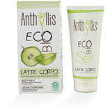 Anthyllis - Latte Corpo