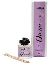 Diffusore Divine