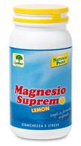 Magnesio al Limone