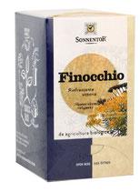 Sonnentor - Finocchio