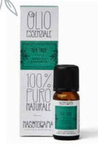 Tea Tree - 100% Puro