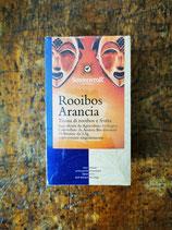 Rooibos Arancia
