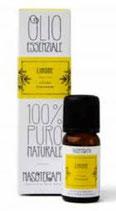 Limone - 100% Puro