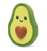 Gomma Avocado