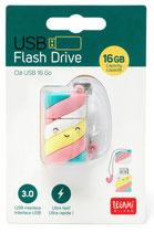 Chiavetta USB Marshmallow