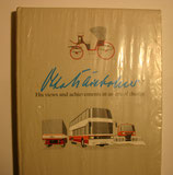 Buch Otto Kässbohrer