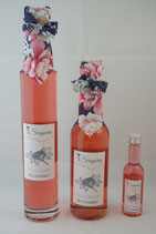 Rosen-Holunderblüten Sirup 0,4dl