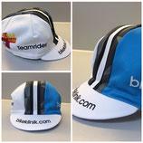Bike-CAP