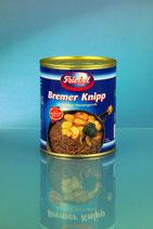 Bremer Knipp