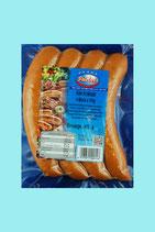 Käse-Krakauer 4 Stück a 100g