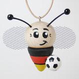 Soccer Deutschland