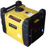 Stromerzeuger Inverter P-IB 3600-RE Vorführgerät