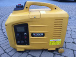 Stromerzeuger Inverter P-IB 2600-RE Vorführgerät
