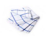 Microfaser-GESCHIRRTUCH Premium, 68 x 42 cm