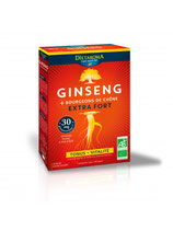 GINSENG EXTRA FORT