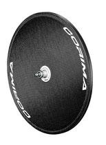 CORIMA Disc CN