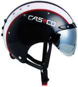 Casco Warp