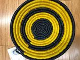 Ugandan baskets