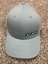 Agape Hat