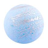 Schaumbadekugel Blueberry Bubbles