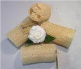 Esponjas de Baño a Granel 12-13 cm 100%