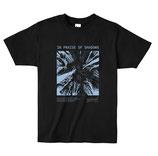 tail wind T-shirt