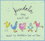 Kundala: Hey, wach auf (2013)
