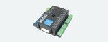 51820 SwitchPilot V2.0