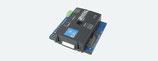 51822 SwitchPilot Servo V2.0