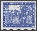 D-AB-966 - Leipziger Herbstmesse - 75