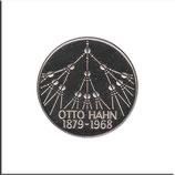 BRD-426 - Otto Hahn
