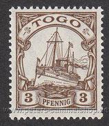 D-K-TOG-007 - Kaiseryacht ohne Wasserzeichen - 3