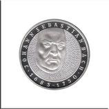 BRD-476 - 250. Todestag J.S. Bach
