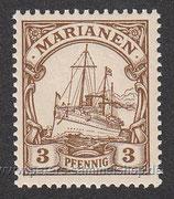D-K-MAR-007 - Kaiseryacht ohne Wasserzeichen - 3