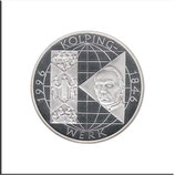 BRD-463 - Adolf Kolping