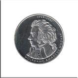 BRD-0518 - 250. Geburtstag Wolfgang Amadeus Mozart