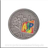 POL-521 - 100 Jahre Kunstakademie
