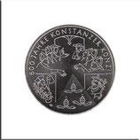 BRD-2014-04 - 600 Jahre Konstanzer Konzil