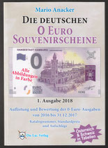 DE-KAT-AN-2018-01 - Anacker 2018 - 1. Ausgabe