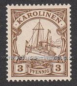 D-K-KAR-007 - Kaiseryacht ohne Wasserzeichen - 3