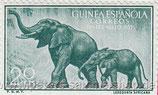 GIN-SB-336 - Tag der Briefmarke - 20