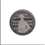 BRD-436 - Felix Mendelssohn Bartholdy