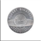 BRD-0514 - Albert Einstein