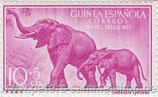 GIN-SB-334 - Tag der Briefmarke - 10+5